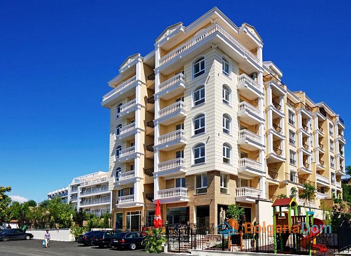 Недвижимость в Болгарии недорого. Фото 4