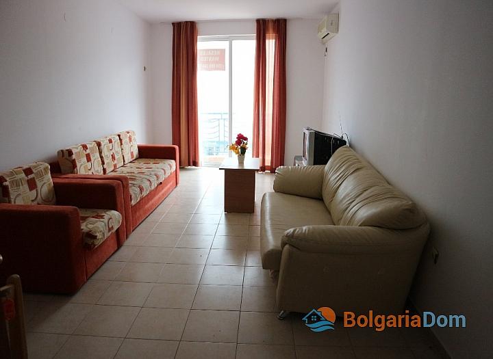 Трехкомнатная квартира по низкой цене в Солнечном Береге. Фото 5
