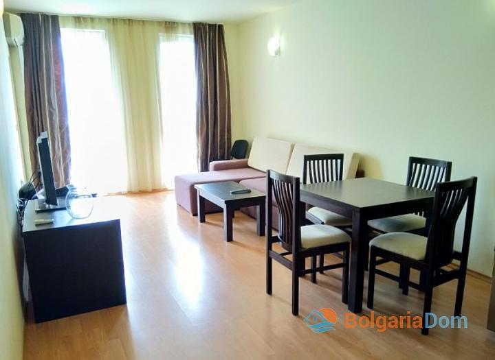 Квартира с видом на море в Сарафово. Фото 2