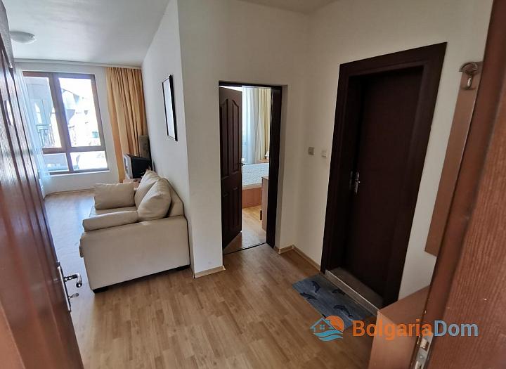 Двухкомнатная квартира в Святом Власе - недорого!. Фото 7