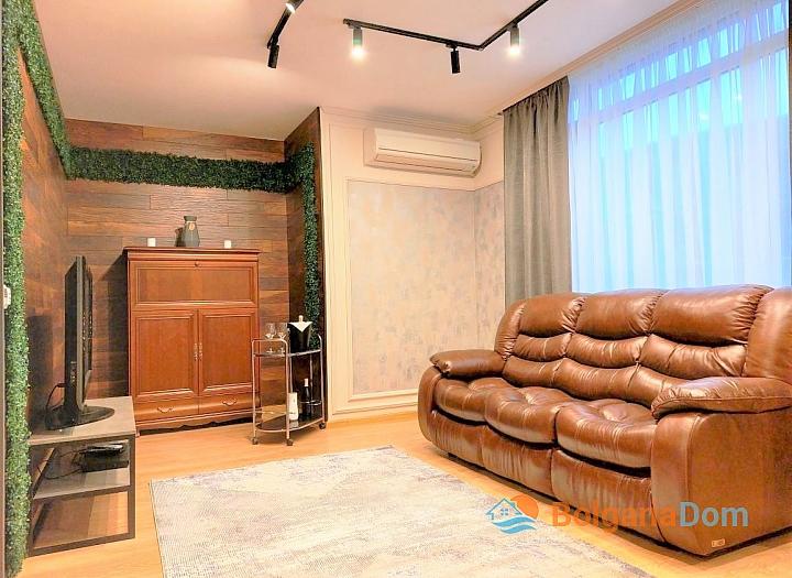 Вторичная недвижимость в Болгарии недорого. Фото 2