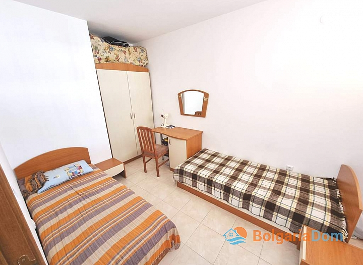 Дом для пмж рядом с Бургасом. Фото 9