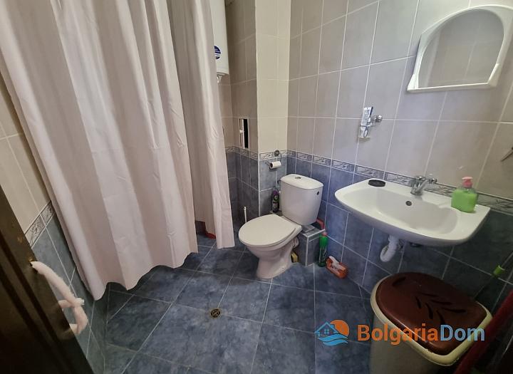 Перепродажа в Созополе около пляжа. Фото 1