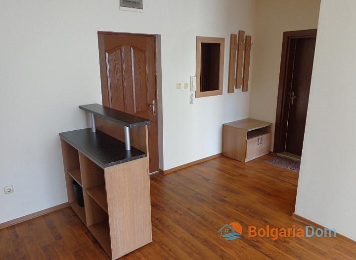 Квартира в Святом Власе по выгодной цене. Фото 11