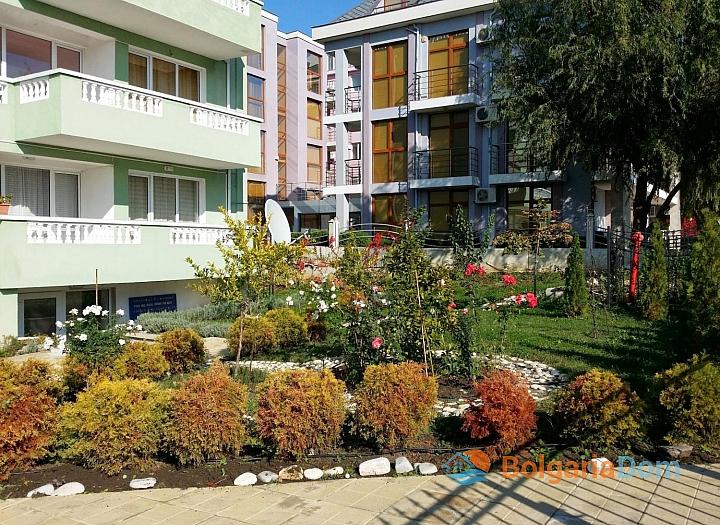 Квартиры на продажу в Святом Власе. Фото 4