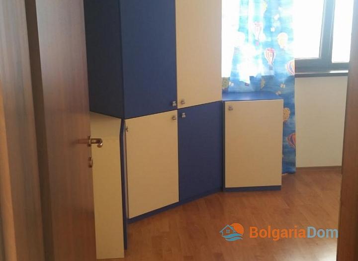 Двухкомнатная квартира в Бяле для постоянного проживания . Фото 5