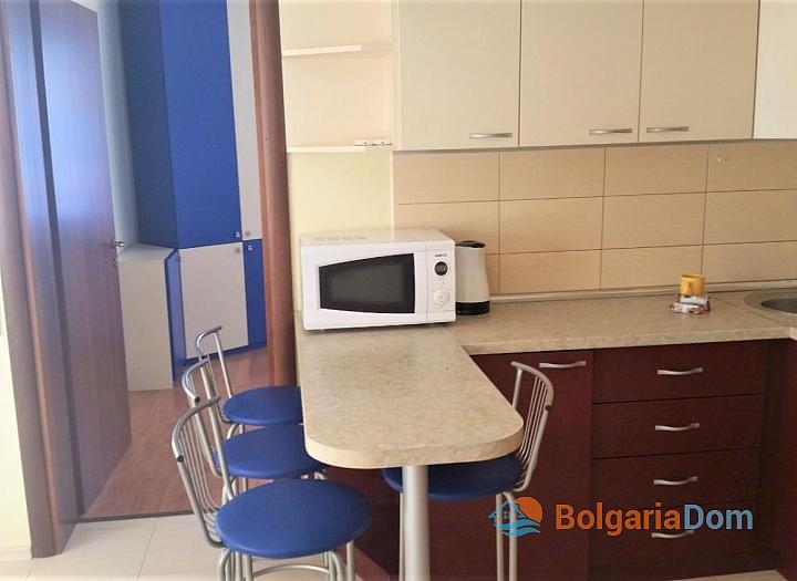 Двухкомнатная квартира в Бяле для постоянного проживания . Фото 2
