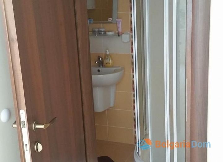 Двухкомнатная квартира в Бяле для постоянного проживания . Фото 7