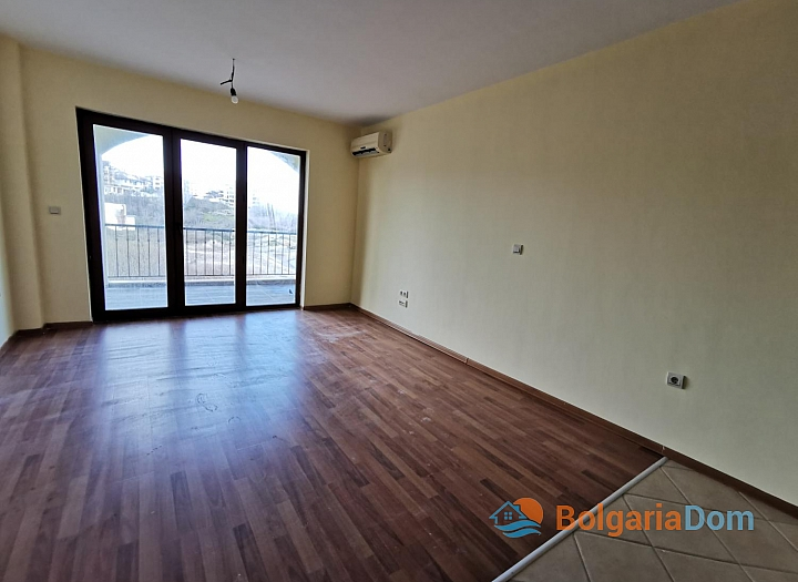 Квартира на первой линии с шикарным видом. Фото 3