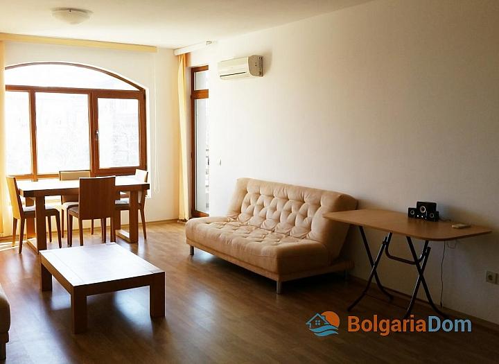Дешевая 2-х комнатная квартира в комплексе Винярдс. Фото 2