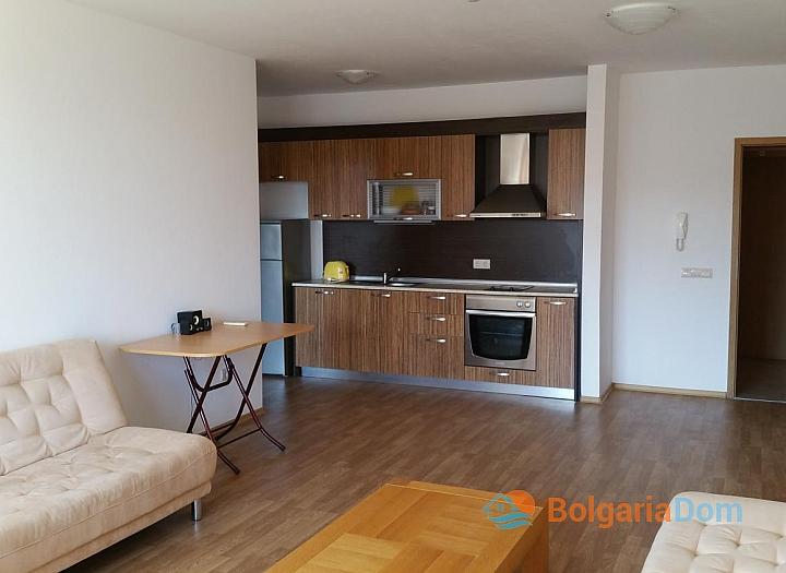 Дешевая 2-х комнатная квартира в комплексе Винярдс. Фото 1