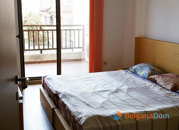 Дешевая 2-х комнатная квартира в комплексе Винярдс. Фото 3
