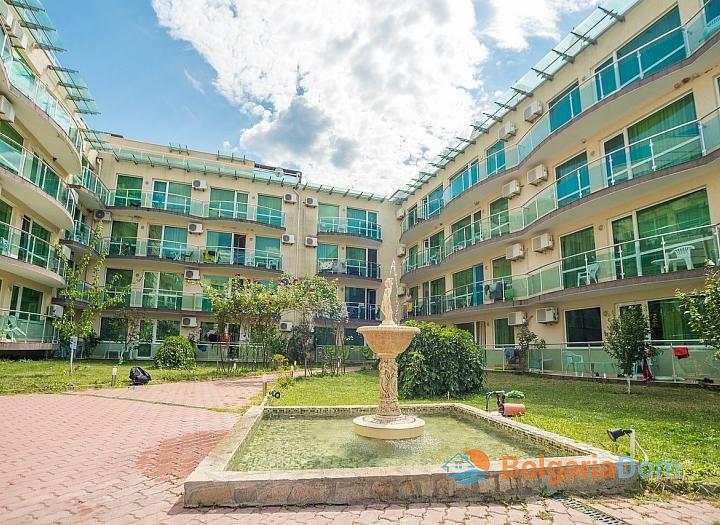 Срочная продажа двухкомнатной квартиры в Сарафово. Фото 8