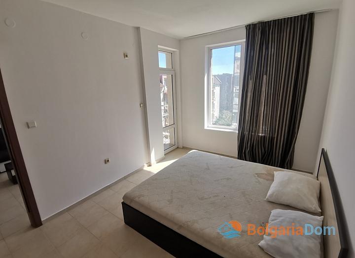 Дешевая трехкомнатная квартира рядом с пляжем. Фото 19