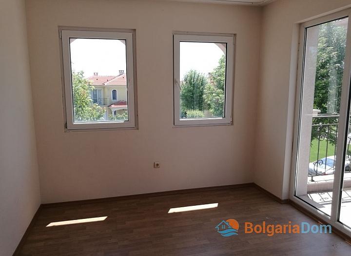 Двухэтажный дом в пригороде Бургаса - для ПМЖ. Фото 17