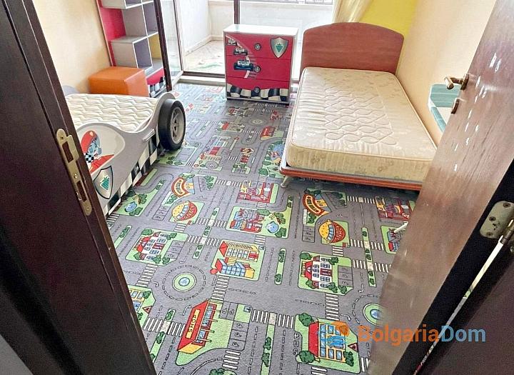 Недорогая квартира в комплексе Санни Вью Сауф. Фото 12
