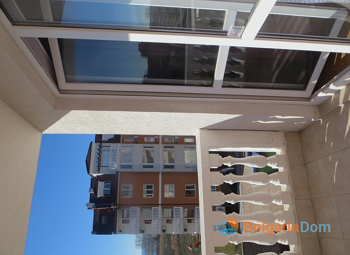 Двухкомнатная квартира на продажу в Солнечном Береге Лот 5003. Фото 10