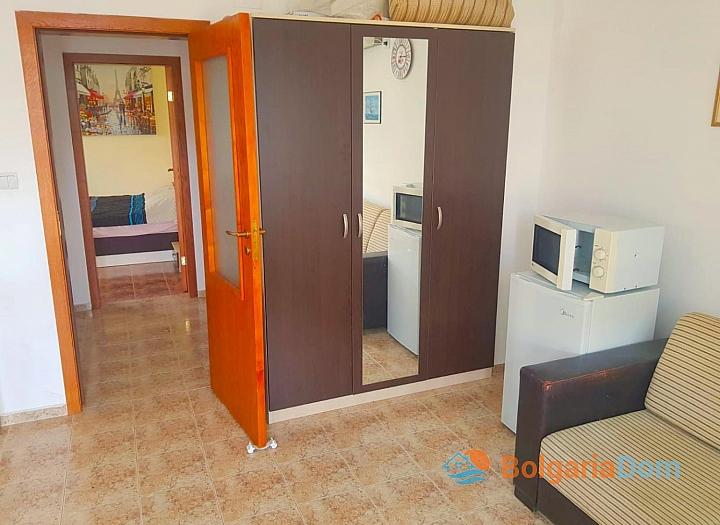 Продажа трехкомнатной квартиры в Святом Власе. Фото 14