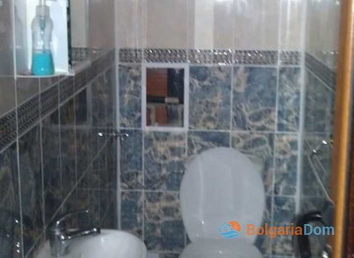 Предлагаем недорого недвижимость в Кошарице. Фото 10