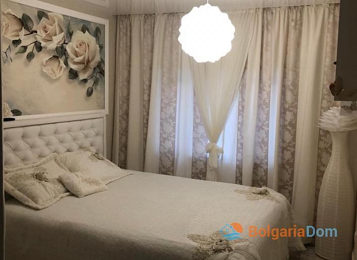 Хороший уютный дом в селе Александрово . Фото 7
