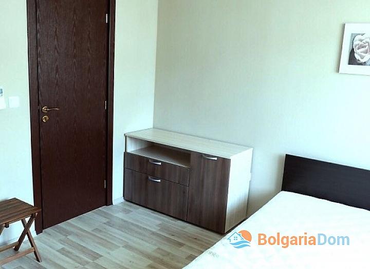 Элитная недвижимость в Болгарии. Фото 6