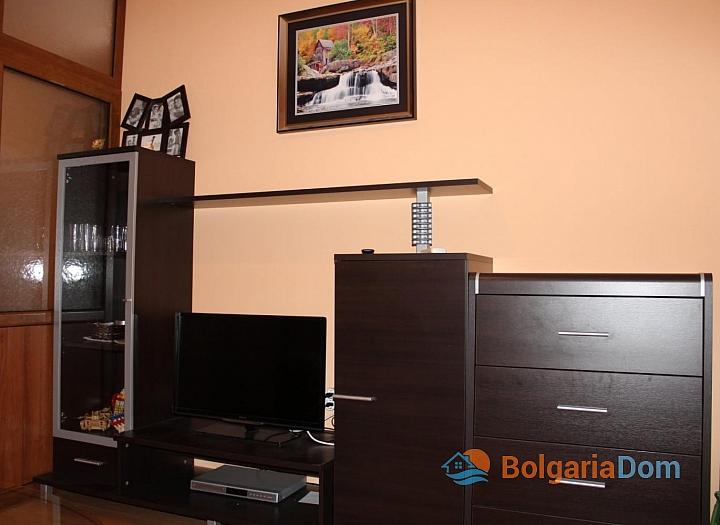 Недорогая двухкомнатная квартира в хорошем комплексе. Фото 9