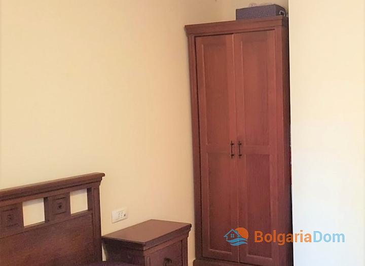 Двухкомнатная квартира в Санта Марина по выгодной цене . Фото 9