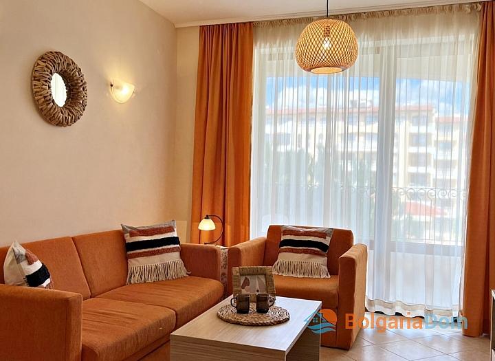 Предлагаем недорого недвижимость в Кошарице. Фото 13