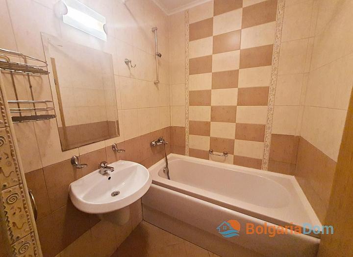 Отличная квартира по выгодной цене!. Фото 24
