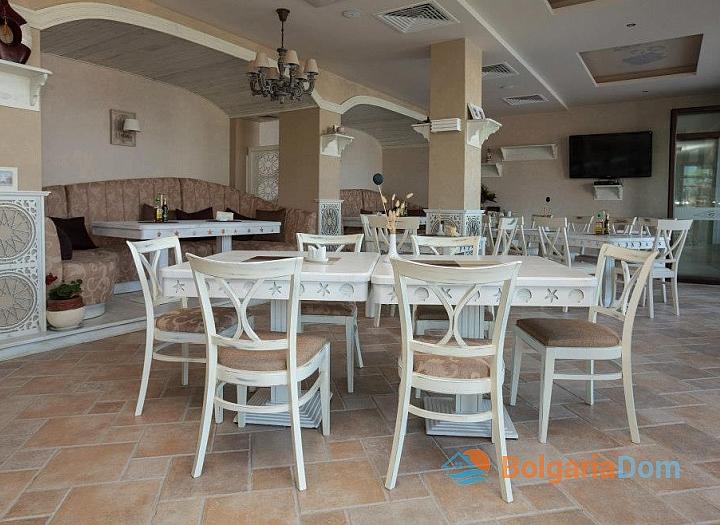 Оазис Бийч Клуб/Oasis Beach Club/-квартиры и студии на продажу в Лозенеце. Фото 24