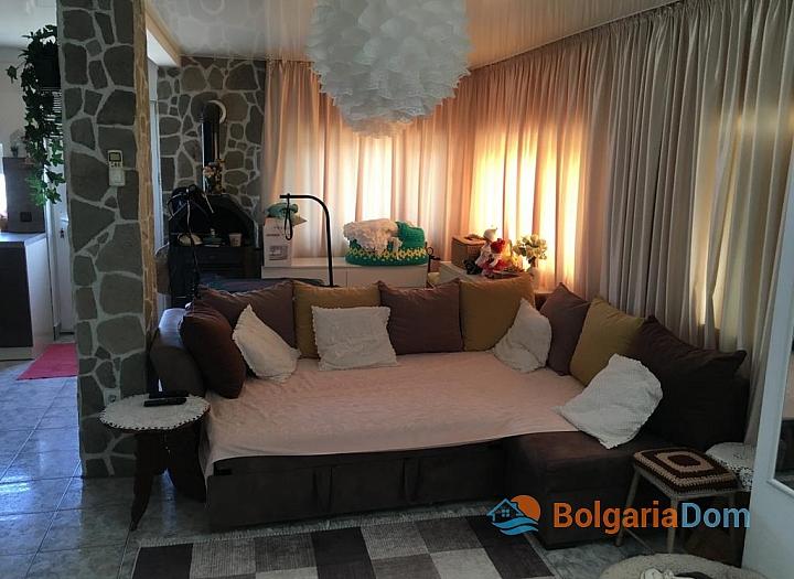 Хороший уютный дом в селе Александрово . Фото 17