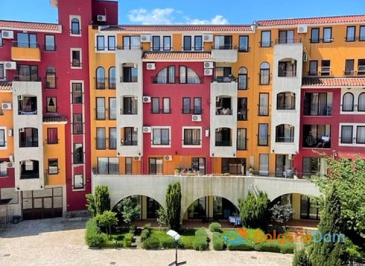 Дешевая недвижимость в Болгарии. Фото 4