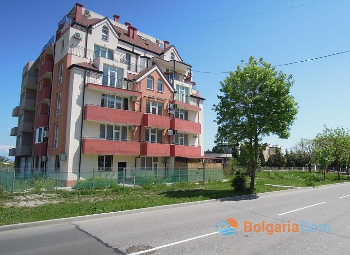 Купить недвижимость в Помории. Фото 6