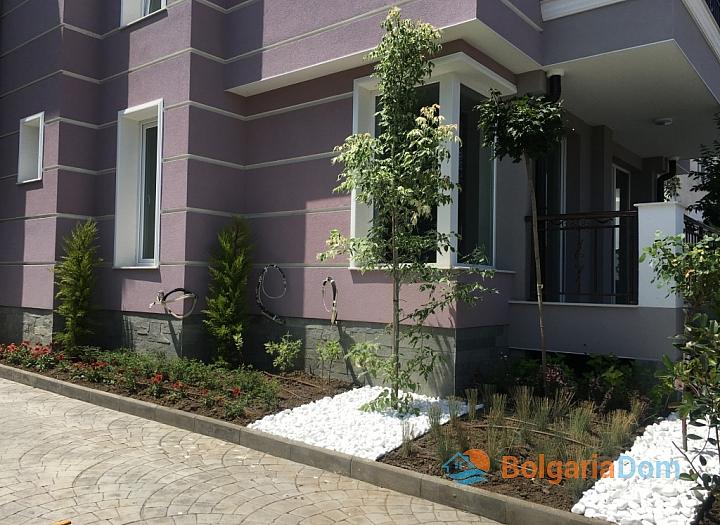 Квартиры для постоянного проживания в Равде. Фото 2