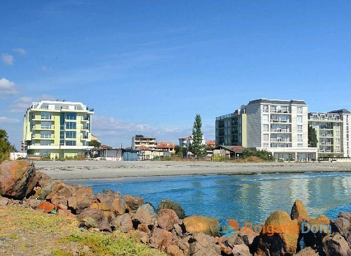 Вторичная недвижимость в Болгарии недорого. Фото 6