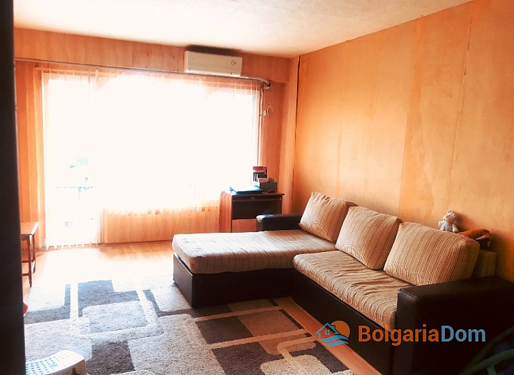 Купить квартиру в центре Несебра. Фото 2