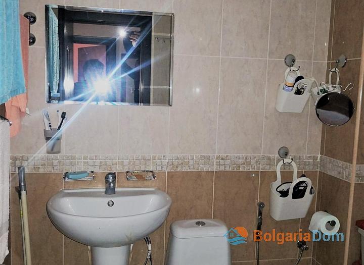 Недвижимость в Болгарии на Солнечном Берегу вторичная. Фото 2