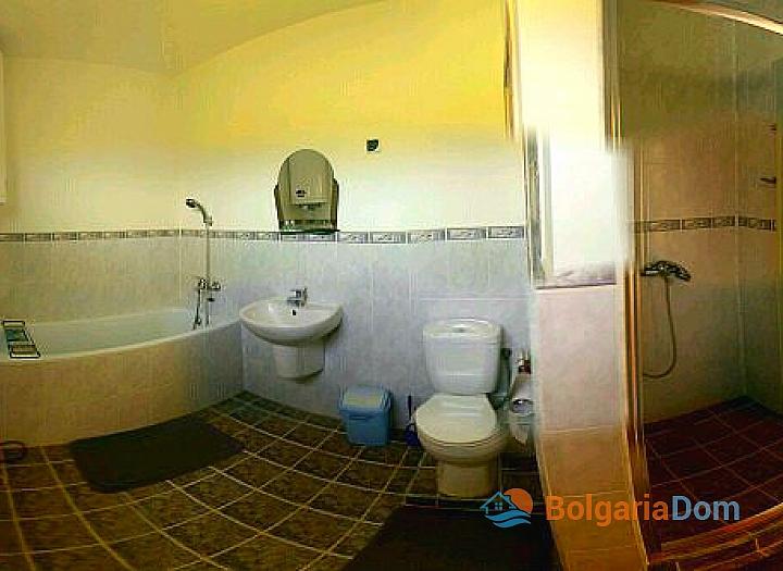 Дом для пмж недорого. Фото 7