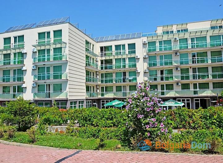 Срочная продажа двухкомнатной квартиры в Сарафово. Фото 9