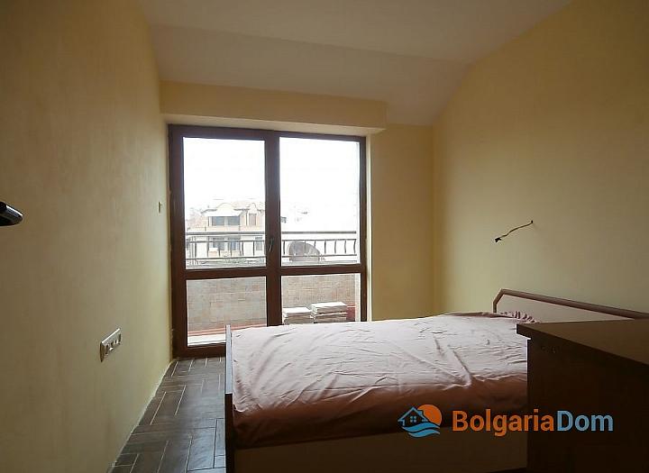 Трехкомнатная квартира в доме в Помории. Фото 3