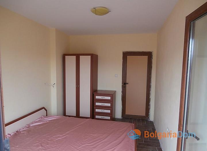 Трехкомнатная квартира в доме в Помории. Фото 4