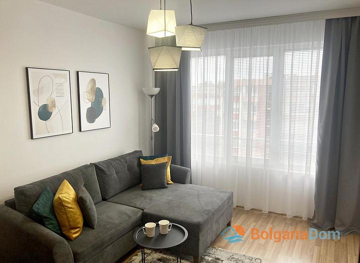 Отличная квартира по выгодной цене!. Фото 6