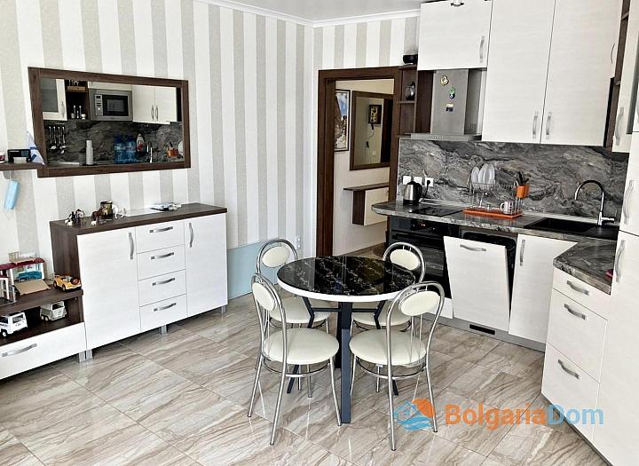 Двухэтажный дом в Маринке для ПМЖ . Фото 19