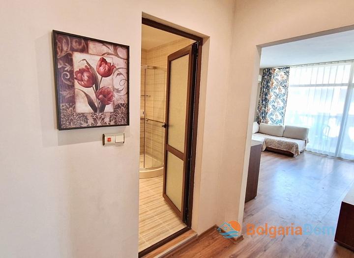 Дешевая недвижимость в Болгарии. Фото 2