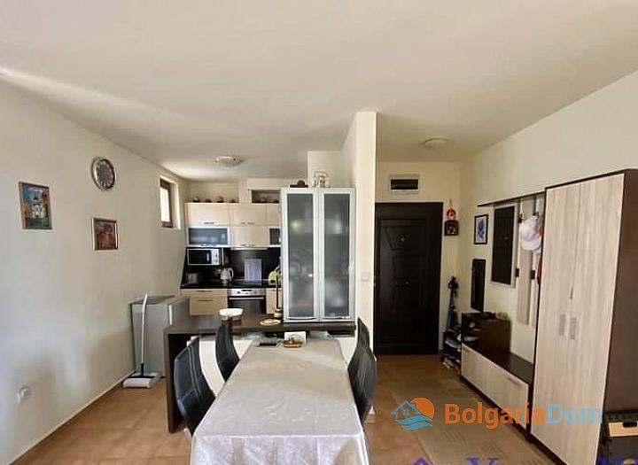 Просторная красивая двухкомнатная квартира без таксы поддержки . Фото 5