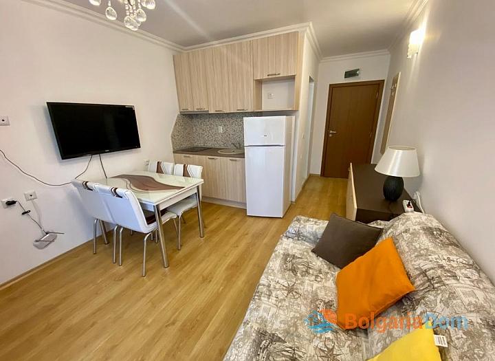 Недвижимость в Болгарии недорого. Фото 7