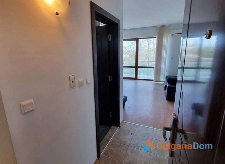 Недорогая недвижимость в Елените. Фото 3
