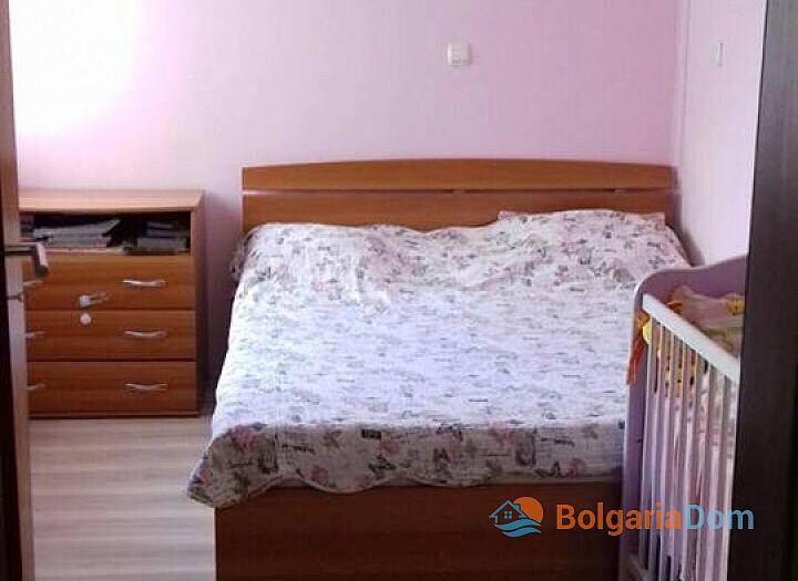 Квартира для постоянного проживания в Несебре. Фото 3