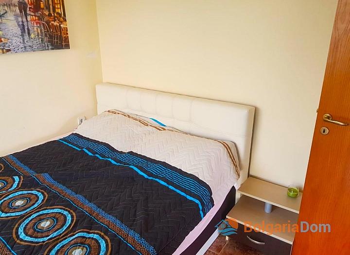 Продажа трехкомнатной квартиры в Святом Власе. Фото 5