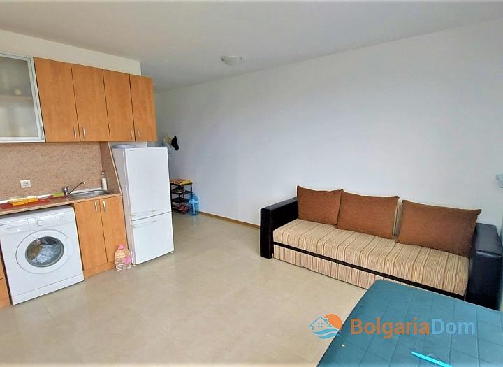 Квартира с видом на море в городке Бяла. Фото 7